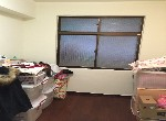 公寓-A71碧湖成家首選-臺北市內湖區港墘路