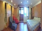 電梯住宅-文德美景大戶樓中樓-臺北市內湖區文德路