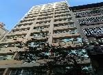 套房-南華11年大套房-高雄市新興區南華路