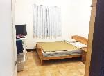公寓-A17新婚家庭美3樓-臺北市文山區秀明路1段