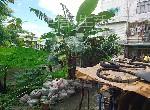 建地-八德建地▍買屋就送萬元數位電子鎖 ▍-桃園市桃園區廣隆街