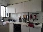 公寓-三星路大坪數公寓-宜蘭縣三星鄉三星路3段