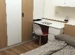 電梯住宅-2608江翠及第-新北市板橋區吳鳳路