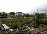 建地-維揚住宅用地-宜蘭縣羅東鎮