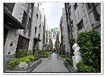 別墅-十二期全新電梯別墅多戶可選-臺中市西屯區西苑二街