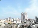 電梯住宅-鴻澤北大優質套房-新竹市仁德街