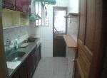 公寓-2609大同美屋-新北市板橋區大同街