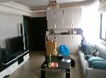 公寓-文湖靜巷華廈壹樓-臺北市內湖區內湖路1段