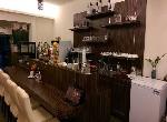 店面-精誠大面寬金店-臺中市西區精誠二十一街