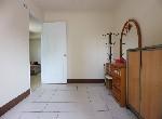 買屋賣屋租屋中信房屋-[澄385-36]陽明學區美二房