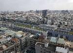 買屋賣屋租屋中信房屋-輕軌海景雙平移車位大樓