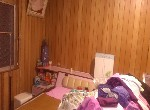 公寓-3851稀有面寬8米一樓-新北市板橋區國慶路