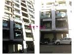 買屋賣屋租屋中信房屋-永康復華五街優質店住