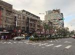 公寓-松山路公寓-臺北市信義區松山路