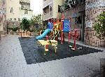 電梯住宅-生態公園養生華廈-臺中市北屯區和祥街
