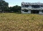 買屋賣屋租屋中信房屋-大溪正復興路農舍