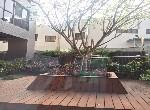 電梯住宅-親家WHOUSE視野三房雙車美屋-臺中市大里區東榮路1段