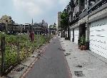 買屋賣屋租屋中信房屋-鳳山國中大豪墅