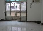 別墅-快樂家庭車墅-屏東縣屏東市古松西巷路