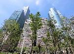 電梯住宅-亞洲新灣區 - 諾貝爾大樓-高雄市苓雅區新光路