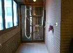 電梯住宅-碧根花園四房超大平車-臺中市西屯區惠來路3段