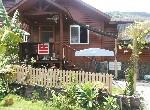 農地-東山養生渡假小木屋(買地送屋)-臺南市東山區青山路
