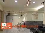 電梯住宅-全新整理低總價交通便利3房住家-嘉義市西區永康三街