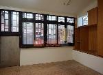 買屋賣屋租屋中信房屋-C501溪洲公園一樓附車位