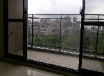 電梯住宅-元城蘭亭苑-臺中市北屯區軍福十一路