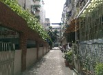 公寓-武慶公寓2樓-高雄市苓雅區武慶三路