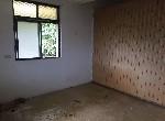 公寓-永隆最划算-新北市瑞芳區永龍新