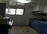 電梯住宅-省桃三房+平面車位-桃園市桃園區龍壽街