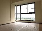 電梯住宅-大學漾水岸朝南景觀四房-新竹縣竹北市福興一路