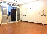 買屋賣屋租屋中信房屋-122-榮富中信3F★中信愛的團隊★