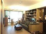 買屋賣屋租屋中信房屋-B-19竹城金澤