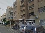 買屋賣屋租屋中信房屋-永康國宅二樓寓