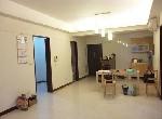 買屋賣屋租屋中信房屋-8636桃園朝陽春城