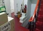 透天-士林夜市大店面-臺北市士林區大北路