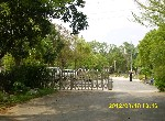 農地-普羅旺斯農莊別墅用地E-臺南市關廟區關新路2段