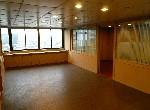 電梯住宅-國父紀念館高樓美景屋-臺北市大安區光復南路