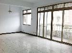 買屋賣屋租屋中信房屋-復興崗便利四房美寓