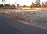農地-和興路大面寬農地-臺中市后里區舊社段