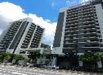 電梯住宅-長島尊爵四樓-臺北市內湖區行善路