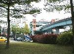 住辦-六張捷運住辦-臺北市信義區基隆路2段