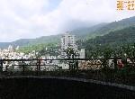 電梯住宅-源之鄉景觀美廈-臺北市北投區泉源路