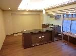 公寓-正龍江路三角店面-臺北市中山區龍江路