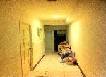 公寓-國美芳鄰黃金透天-臺北市信義區永吉路