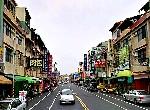 買屋賣屋租屋中信房屋-屏東市區精華建地