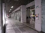 電梯住宅-光南畢卡索林蔭屋-臺北市信義區光復南路