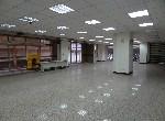 純辦-D-141日日春店面-新北市三峽區民生街